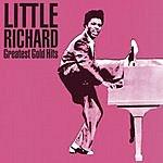 Little Richard Greatest Gold Hits