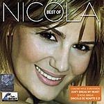 Nicola Best Of…