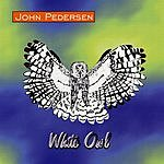 John Pedersen White Owl