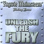 Yngwie Malmsteen Unleash The Fury