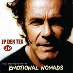 JP Den Tex Emotional Nomads: Music That Inspired The Film