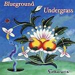 Blueground Undergrass Faces