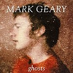 Mark Geary Ghosts