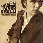 Mark Erelli Hope & Other Casualties