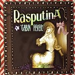 Rasputina Cabin Fever