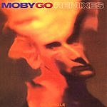 Moby Go (Remixes)