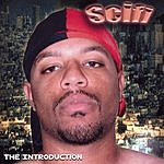 Sci-Fi The Introduction