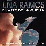 Uña Ramos El Arte De La Quena