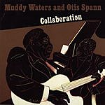 Muddy Waters Collaboration (Live) (Bonus Tracks)