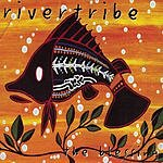 Rivertribe The Blessing
