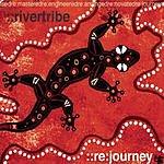 Rivertribe Re: Journey