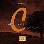 Celia Cruz The Best Of Celia Cruz