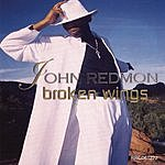 John Redmon Broken Wings