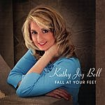 Kathy Joy Bell Fall At Your Feet