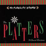 The Platters A Classic Christmas