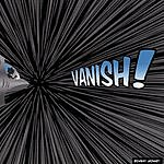 Bombay Monkey Vanish! (EP)