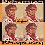 Rolf Harris Bohemian Rhapsody (Maxi-Single)