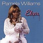 Pamela Williams Elixir