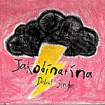 Jakobinarina His Lyrics Are Disastrous (3-Track Maxi-Single)