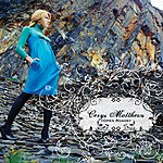 Cerys Matthews Open Roads (4-Track Maxi-Single)