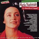 Maria Nazionale Le Classiche Di Napoli Cantaitalia