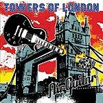 Towers Of London Air Guitar (Single)