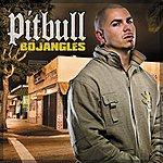 Pitbull Bojangles (Single)