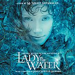 James Newton Howard Lady In The Water