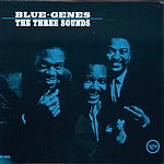 The Three Sounds Blue Genes