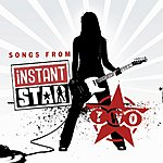 Alexz Johnson Songs From Instant Star Two