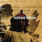 Richmond Fontaine Lost Son