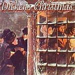 Ed Sweeney Charles Dickens Christmas