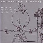 John Tchicai Moonstone Journey