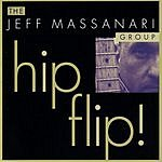 The Jeff Massanari Group Hip Flip!