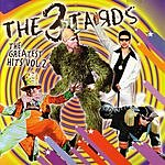 The 3tards The Greatest Hits, Vol.2