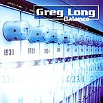 Greg Long Balance