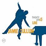 Jamie Cullum Twenty Zero Five EP (Live)