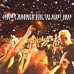 Jimmy Barnes Sheperds Bush Empire Live 2001