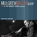 Mulgrew Miller Live At The Kennedy Center (Vol.1)