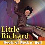 Little Richard Rock 'N' Roll Roots