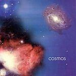 Keco Brandão Music & Nature, Vol.4: Cosmos