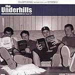 The Underhills Get Smart EP