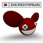 Deadmau5 Get Scraped