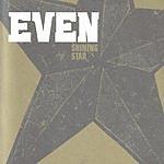 E. Ven Shining Star