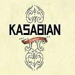 Kasabian Empire/Black Whistler