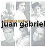 Juan Gabriel La Historia Del Divo