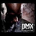 DMX Lord Give Me A Sign (Single)