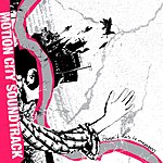 Motion City Soundtrack Commit This To Memory (Deluxe Version)