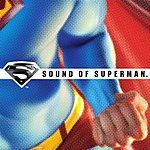 Motion City Soundtrack The Worst Part (Single)