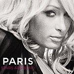 Paris Hilton Stars Are Blind (5-Track Maxi-Single)